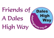Friends of the Dales Highway