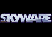 Skyware Press