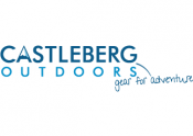 Castleberg Outdoors