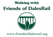 Friends of Dales Rail