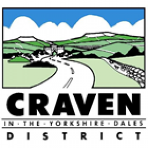 Accommodation in Craven